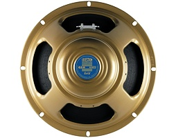 CELESTION G10 Gold 8 Ohm
