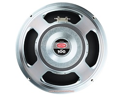 "CELESTION G12T ""HOT 100"" 8 Ohm"