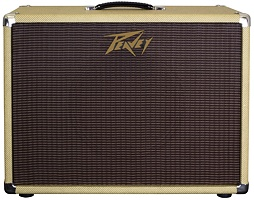 Peavey 112-C Enclosure