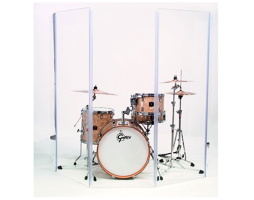 Vortex Drum screen 75