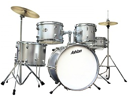 Ashton Joey Drum