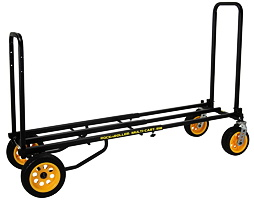 RocknRoller R18RT Multi-Cart
