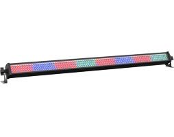 Behringer LED floodlight bar 240-8 RGB-EU
