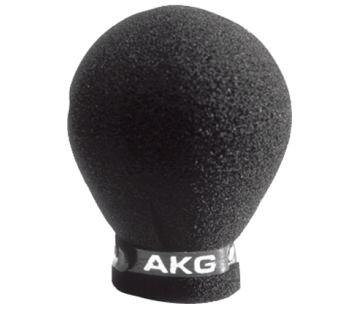 AKG W 23
