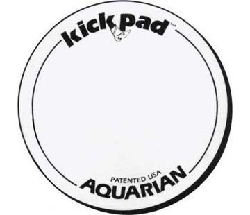 Aquarian KP 1