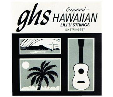 GHS H L6